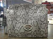 SHARIF STUDIO Handbag CLUTCH